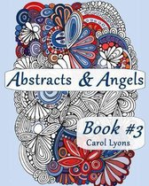 Abstracts & Angels #3