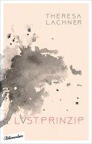 Boek cover Lvstprinzip van Theresa Lachner