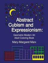 Abstract Cubism and Expressionism
