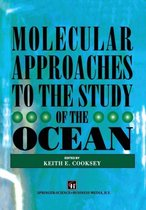 Molecular Approaches to the Study of the Ocean