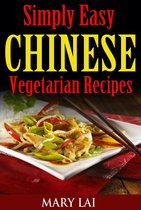 Healthy Chinese Vegetarian Recipes