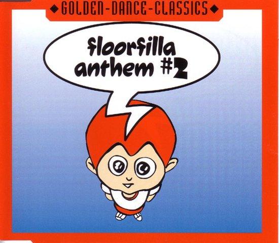 Anthem #2