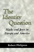 The Identity Question