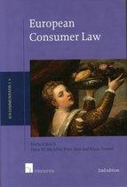 EU Consumer Law