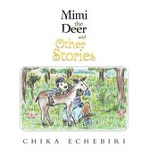Mimi the Deer and Other Stories