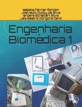 Engenharia Biom dica 1