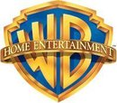Warner Bros Home Entertainment