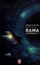 Rama, Integrale Volume 1