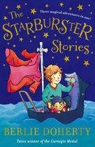 The Starburster Stories