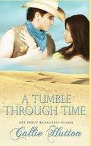 A Tumble Through Time