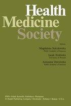 Health, Medicine, Society