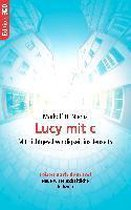 Lucy mit c