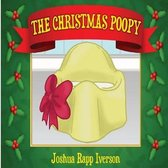 The Christmas Poopy