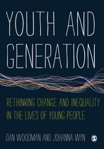 Youth and Generation