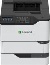 Lexmark M5255 1200 x 1200 DPI A4