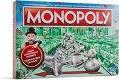 Afbeelding van Monopoly Classic België - Bordspel