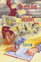 Op Een Dag In Oktober