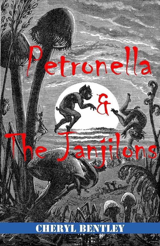 Petronella and the Janjilons