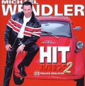 Hit Mix Vol. 2