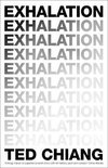 Exhalation
