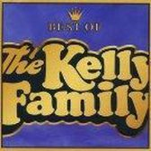 Best of the Kelly Family, Vol. 1