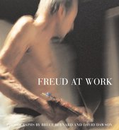 Freud At Work