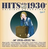 Hits Of The 1930S, Vol.2 (1930