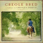 Creole Bred