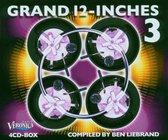 Grand 12-Inches Vol. 3