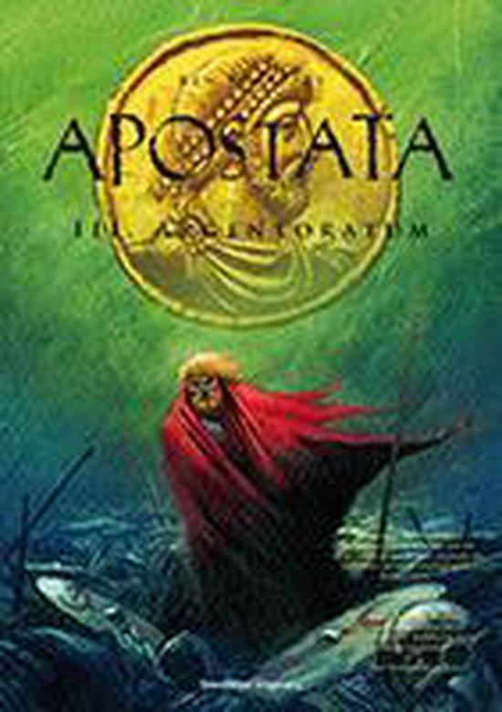 Argentoratum - Ken Broeders   Fthsonline.com