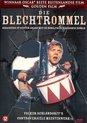 Die Blechtrommel (Special Edition)