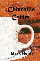 Chinchilla Coffee