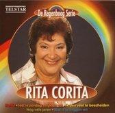 Regenboog Serie: Rita Corita