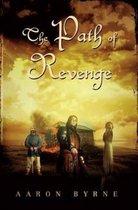 The Path of Revenge