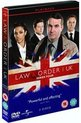 Law & Order Uk: S4