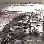Poetic Bodies and Corpses of War