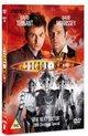 Next Doctor (2008 Xmas Special)