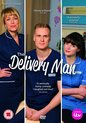 The Delivery Man (Import)