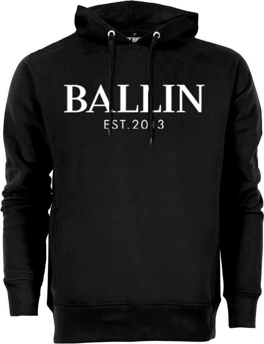 Ballin rotterdam Heren Kleding | KLEDING.nl