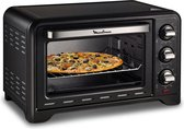 Moulinex Optimo OX444810 - Mini oven (vrijstaand)