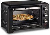 Moulinex Optimo OX444810 - Mini oven (vrijstaand)