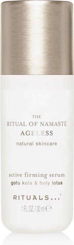 RITUALS The Ritual of Namasté Ageless Serum - Actief verstevigend - 30 ml