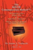 The Solve Communication Method