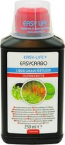 Easy-Life EasyCarbo - Plantenvoeding - 250 ml