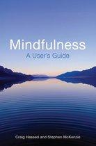 Omslag Mindfulness for Life