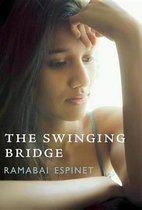 Omslag The Swinging Bridge
