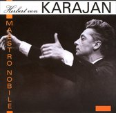Maestro Nobile Vol. 2