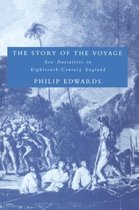 The Story of the Voyage