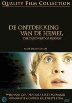 De Ontdekking van de Hemel - The Discovery of Heaven