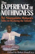 Experience Of Nothingness